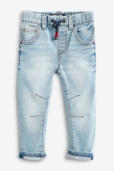 756144d73 Boys Jeans | Skinny & Ripped Jeans For Boys | Next AU
