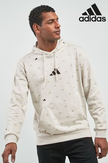 adidas The Pack Pull Over Hoody