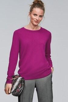 8f98552f3c7bff Womens Knitwear | Oversized, Lightweight & Chunky Knits | Next Australia