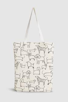 Dog Print Shopper
