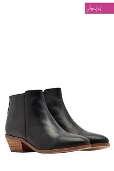 Joules Langham Boot