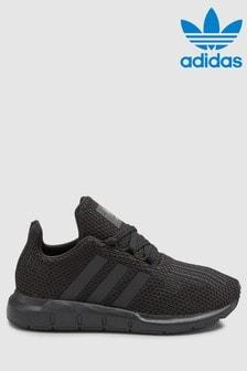 3eff98d2c Adidas Originals Trainers   Shoes