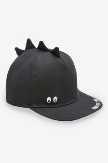Dino Spikes Cap (Younger)