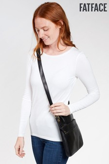 FatFace Ada Cross Body Bag