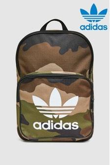 adidas Originals Camo Classic Backpack