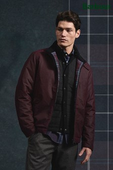 Barbour® Barnby Wax Jacket