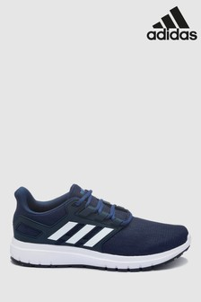 adidas Run Navy Energy Cloud 2