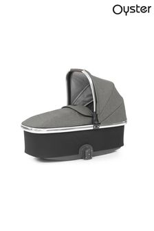 Oyster 3 Carry Cot By Babystyle