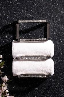 Harper Towel Store