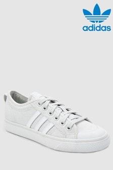 adidas Originals Nizza