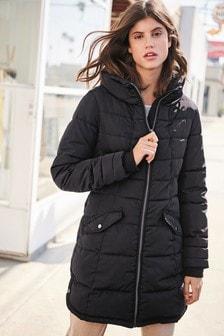 2091d3d10 Womens Coats & Jackets   Winter Coats & Bomber Jackets   Next AU