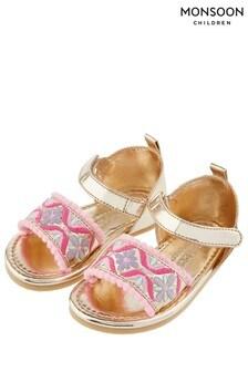 64bf2363cf0 hm Footwear Footwear Oldergirls Youngergirls Oldergirls Youngergirls ...