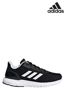 adidas Run Black Cosmic 2