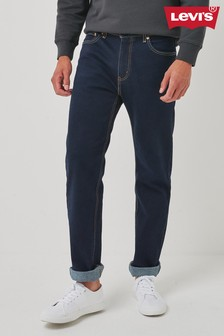 Levi's® 505™ Straight Fit Jeans