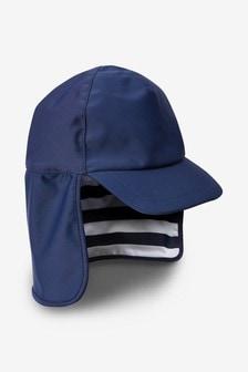 Legionnaire Hat (Younger)