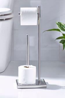 Harper Toilet Roll Holder