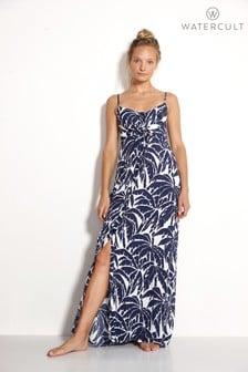 Watercult Club Coco Maxi Dress