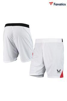 Replay® Andov Skinny Fit Jean