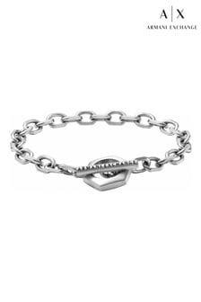 Calvin Klein Black Cotton Stretch Trunk Three Pack