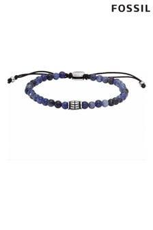 Canterbury Ireland Rugby Infant Pro 18/19 Kit