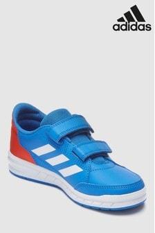 adidas Altasport Velcro Junior & Youth