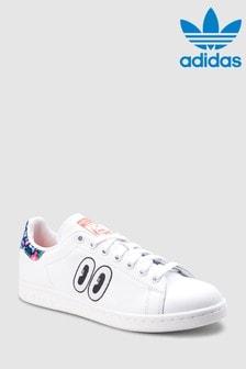 07a297c99690a Adidas Originals Trainers & Shoes | Tracksuits & Jackets | Next ...
