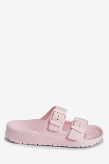 EVA Sandals (Older)