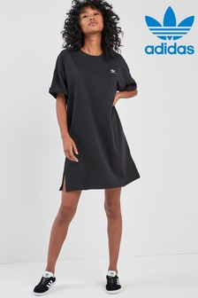 adidas Originals Trefoil Dress