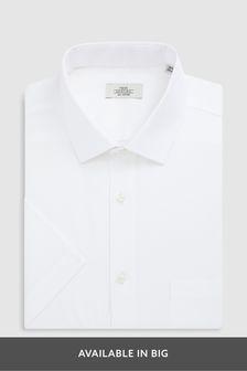 Easy Care Shirt