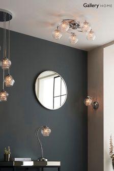 adidas Originals Grey Gymsack