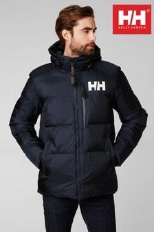 Helly Hansen Active Winter Parka