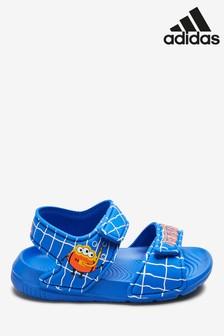 adidas Blue Fish AltaSwim Infant Sandals