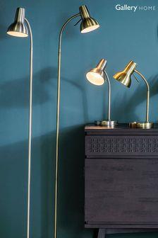 adidas Originals Green Trefoil Backpack