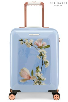 Ted Baker Harmony Cabin Case