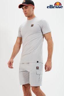 adidas Originals Gazelle Youth
