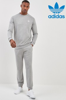 adidas Originals Trefoil Jogger