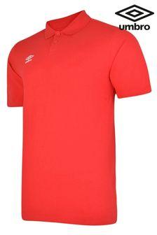 Sterling Silver Heart Chain Link Bracelet
