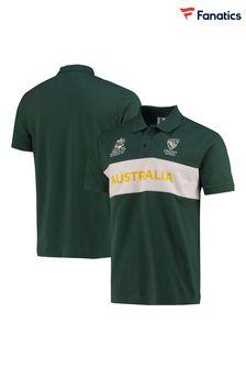Canterbury Navy Vapodri Cotton Short
