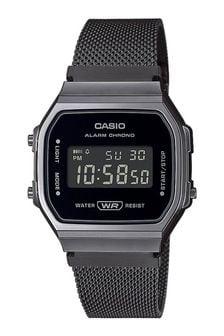 Hackett Blue Packable Jacket