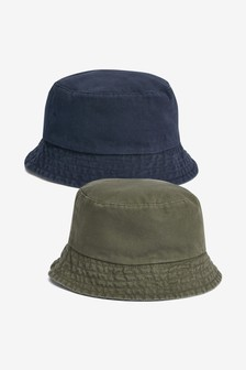 4359eead allaccessories Accessories Men Green Green Hats Hats | Next Australia