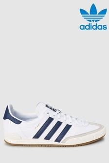 adidas Originals Jeans Trainer