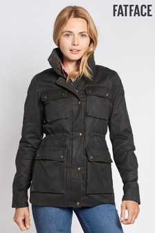 FatFace Sussex Jacket