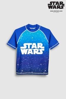 Star Wars™ Sunsafe Rash Vest (3-12yrs)