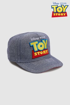 Disney™ Toy Story Cap (Younger)