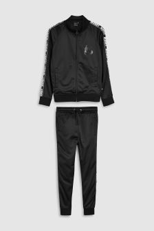 Money® Tricot Tracksuit