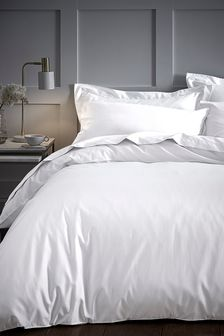 Content by Terence Conran Modal Flat Sheet