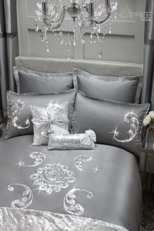 Set of 2 Caprice by Caprice Fiya Pillowcases