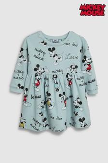Minnie Mouse™ Sweat Dress (3mths-7yrs)