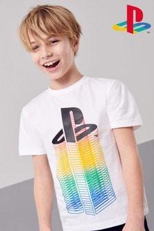 PlayStation™ T-Shirt (3-16yrs)