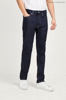 French Connection Blue Denim Slim Jean